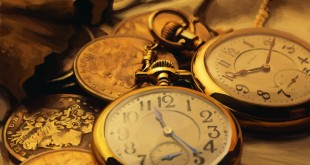 time_is_money_by_w3ndyout-d58v6f1