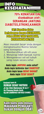 Photo of Paket HERBALIFE