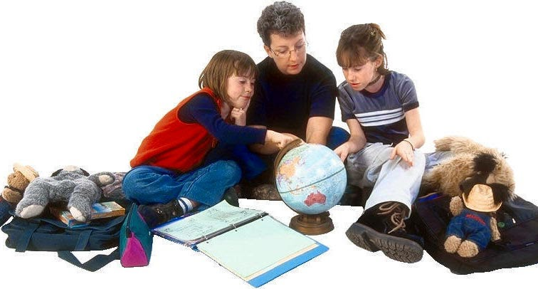 Photo of Home Schooling Strategies