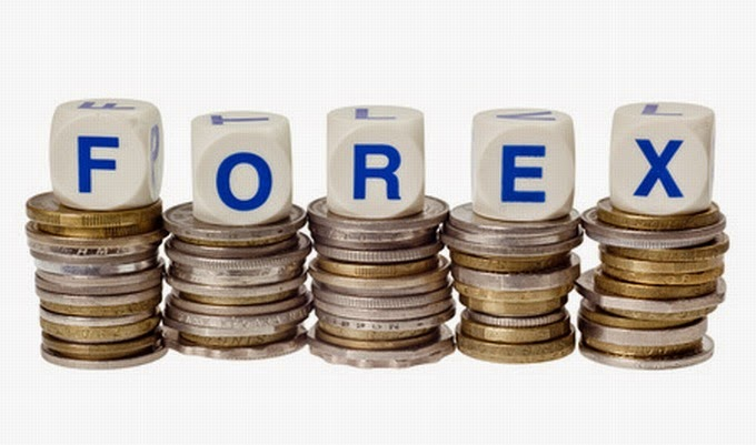 Photo of The World Wide Forex Market