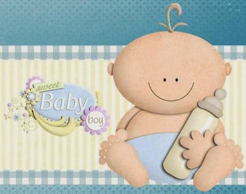 Photo of Baby Game Shower: Baby games to play with the Baby Shower