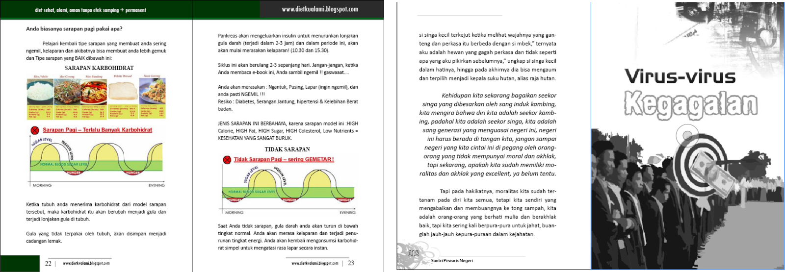 Photo of Jasa Layout Buku dan Desain Cover Buku Professional