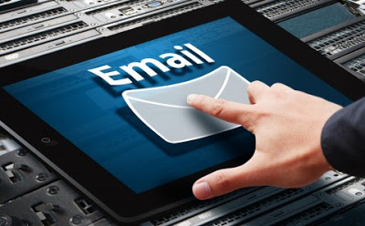Photo of Waktu Efektif Mengirimkan Email Marketing