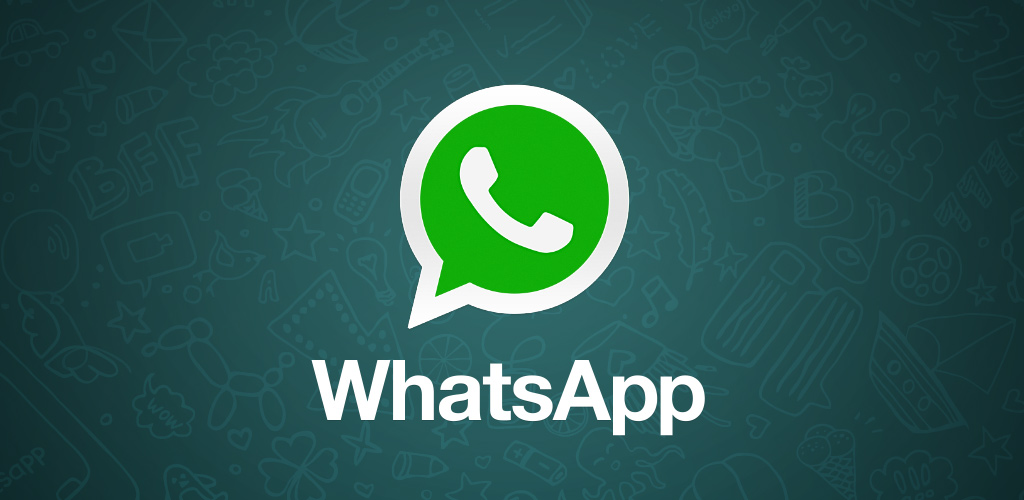 Photo of Cara Mudah Membuat Tombol Sharing WhatsApp Di WordPress