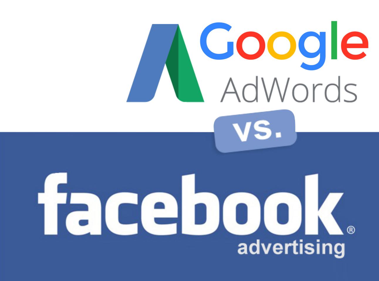 Photo of Google Adwords vs Facebook Ads, Mana yang lebih Efektif?