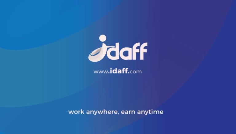 affiliate marketing idaff