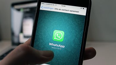 Photo of Ini Rahasia Agar WhatsApp Kebanjiran Order