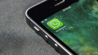 Photo of WhatsApp Marketing Sebagai Wajah Pemasaran Masa Kini